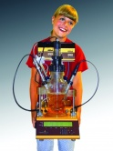 MINIFOR-fermenter-bioreactor-carried-by-a-child!